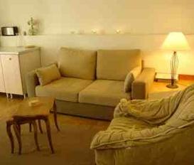apartment Bastelicaccia