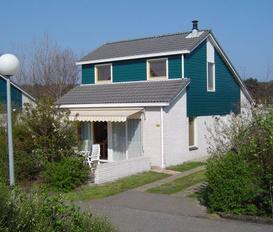 guesthouse Stappeland 149, de Koog