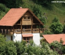 apartment Osterode am Harz - Lerbach