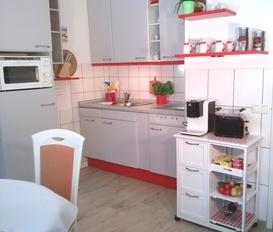 apartment Bergisch Gladbach