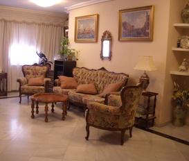 Appartement Sevilla