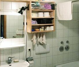 Appartement Salem-Mimmenhausen