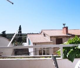 Appartement Makarska