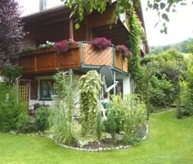 Appartement Elzach/Oberprechtal