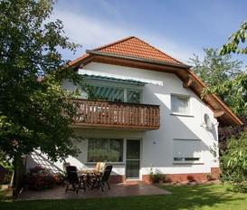 Appartement Alheim-Obergude