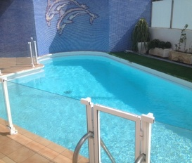 Appartement Playa del Ingles