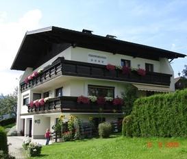 Appartement Abtenau