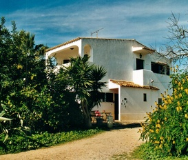 room Moncarapacho