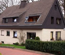 Appartement Arnsberg-Neheim