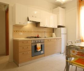 Appartement Venedig
