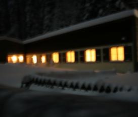 None Neudorf bei Oberwiesenthal