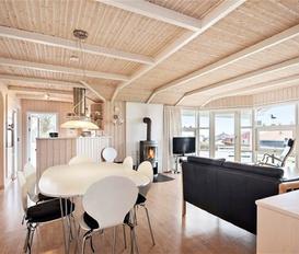 holiday home Sønderborg