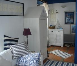 accommodation Plomeur