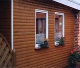 accommodation Cuxhaven Lüdingworth