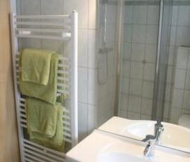 apartment Nikolsdorf