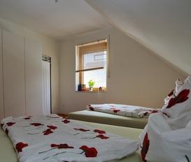 accommodation Hamminkeln