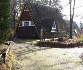 Unterkunft Gossersweiler-Stein