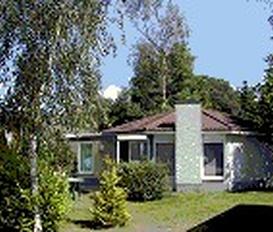 holiday home Harderwijk