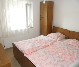 Appartement Mezokovesd