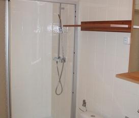 accommodation Usseln