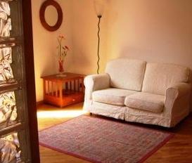 guesthouse Lido di Ostia