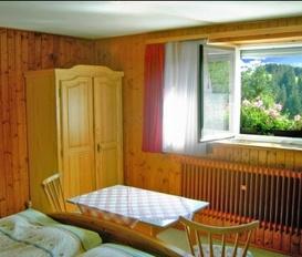 Appartement St. Märgen