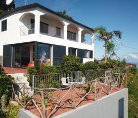 guesthouse Boaventura