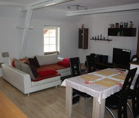 apartment Ulla