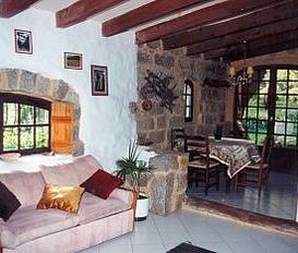 guesthouse Sartene