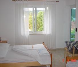 apartment Kuciste