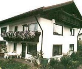 Appartement Schwangau