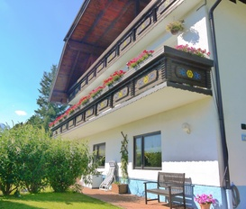 apartment St Michael im Lungau