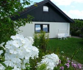 guesthouse Herdwangen-Schönach