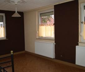 room Groß-Gerau