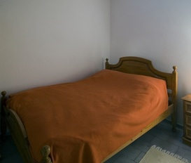 accommodation Aljezur