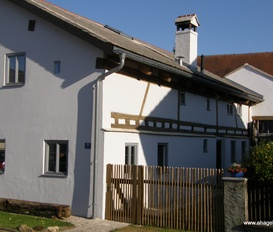 accommodation Schernfeld