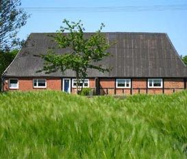 accommodation Kronsgaard
