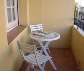 apartment Roses  (Costa Brava)