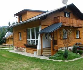 Unterkunft Bad St Leonhard