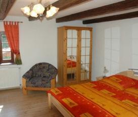 accommodation Painfaing