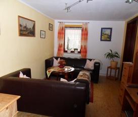 accommodation Rathmannsdorf/Höhe