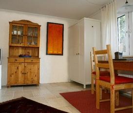 accommodation Eckernförde