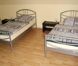 Zimmervermietung Herten (Westerholt)