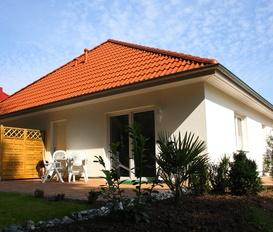 accommodation Sassnitz/ Insel Rügen