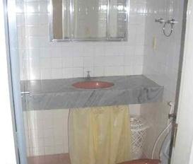 Appartement Maceió