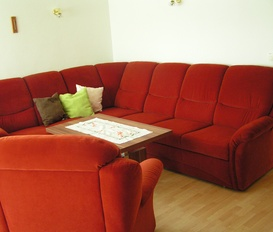 Appartement Lawalde-Lauba