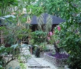 room Boracay Island