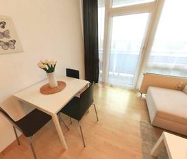 Appartement Bergisch Gladbach