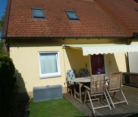 accommodation Landsberg am Lech