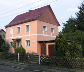 guesthouse Berlin